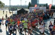 La carrera de las ciudades contra el cáncer de páncreas en Las Rozas (Madrid) y Alicante