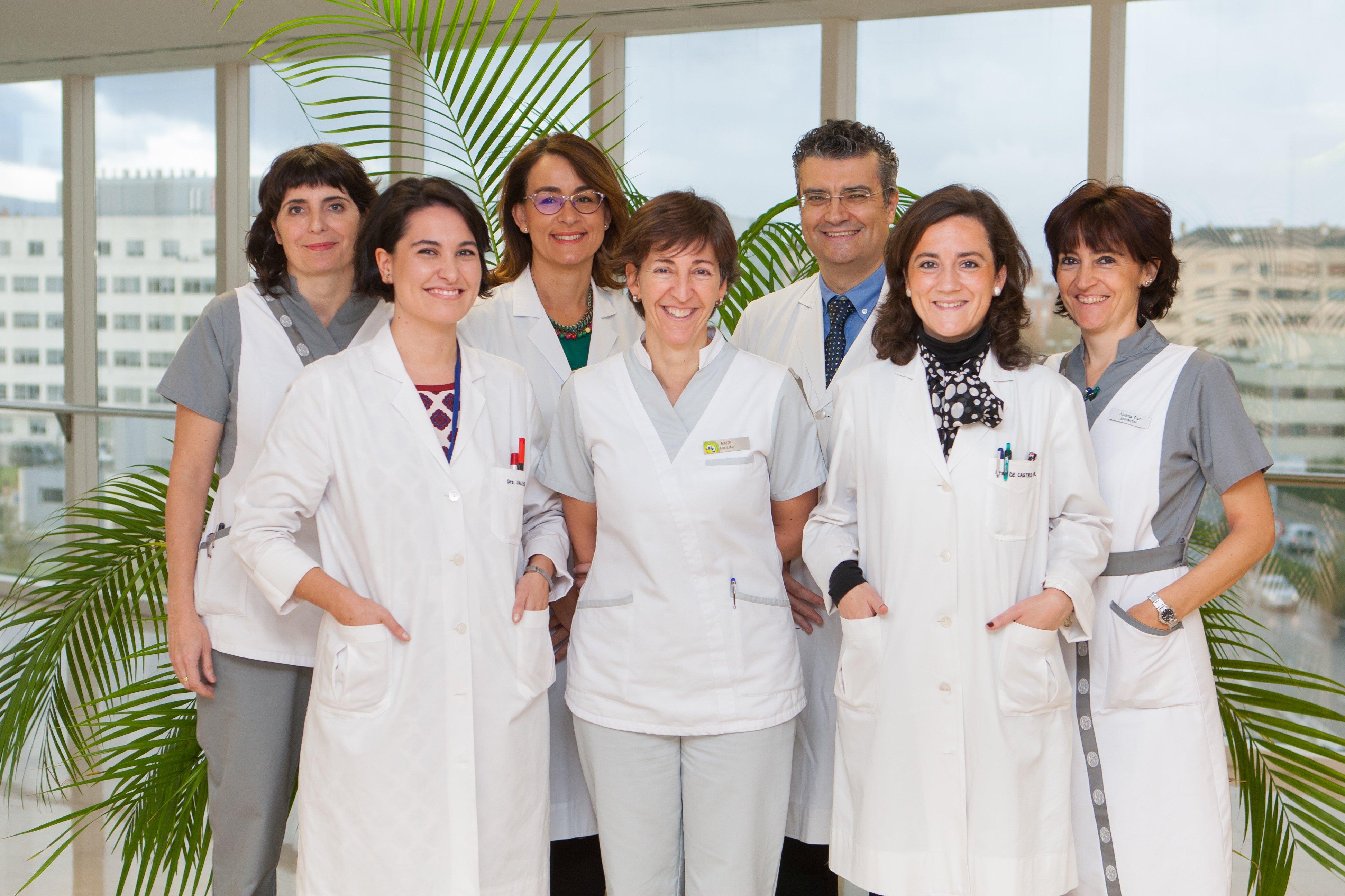 Inician un ensayo clínico internacional para la depresión mayor en pacientes pediátricos