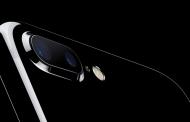 Una app para iPhone puede detectar la fibrilación auricular a través de la cámara