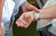 Descubren los cambios moleculares que explican por qué las heridas se curan más lentas con la edad