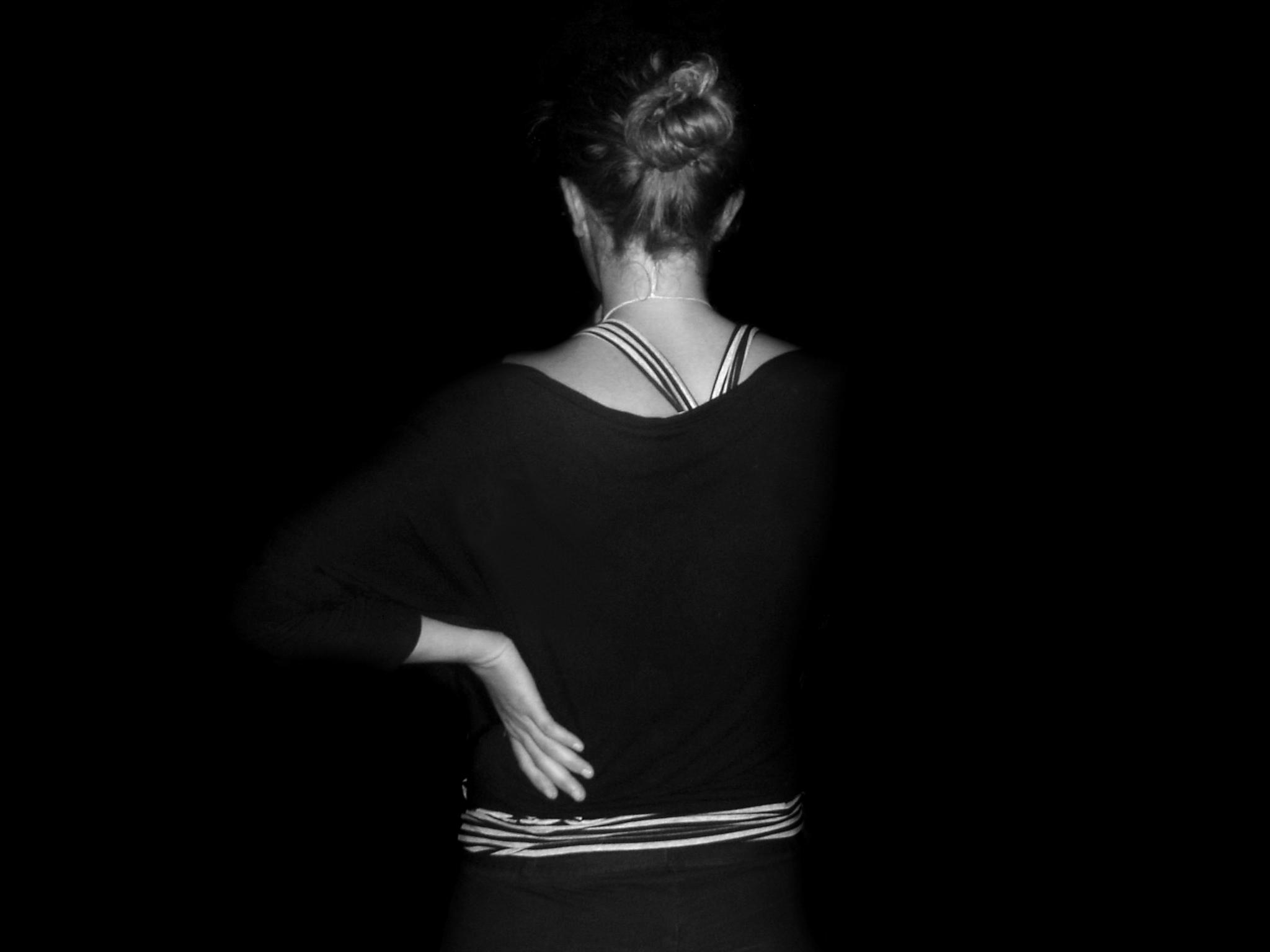 Una de cada tres mujeres en el mundo ha sufrido violencia física o sexual