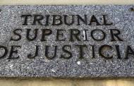 La Justicia cántabra, en contra de la subcontratación de enfermeros de empresa mediante sociedades no acreditadas como servicios de prevención
