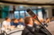 El Congreso Internacional de Enfermería contará con reconocidos ponentes