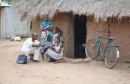 Unas 400 millones de personas en todo el mundo no tienen acceso a uno o más servicios sanitarios básicos