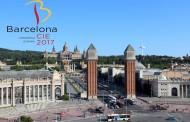 La enfermería vasca subvencionará la inscripción a Barcelona 2017