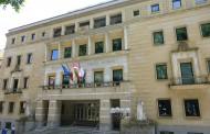 El TSJ del País Vasco obliga a reconocer al trabajador temporal como indefinido no fijo