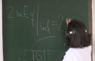 Mejorar la formación matemática para evitar errores en la preparación de medicación