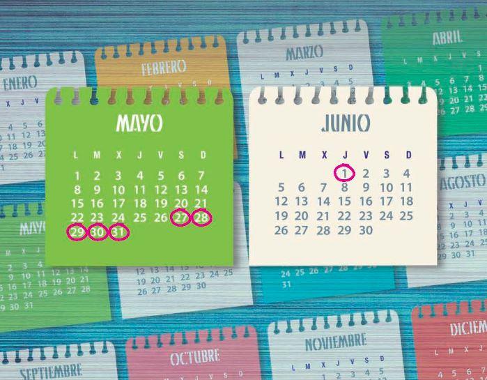 Toda la información del Congreso de Barcelona en el nuevo número de la revista Enfermería Facultativa