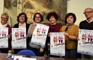 Ciudad Real corre contra la violencia de género