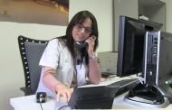 Una llamada garantiza la calidad en la continuidad asistencial en Talavera de la Reina (Toledo)