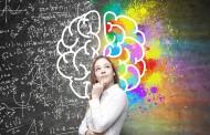 El cerebro recuerda durante el sueño vivencias que no puede recordar despierto