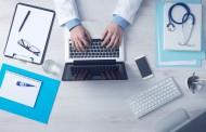 La mitad de los centros de salud catalanes tendrá consulta por Interneten 2017