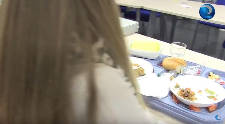 El Cecova denuncia la falta de enfermeras de Salud Mental en las unidades de trastornos de la conducta alimentaria