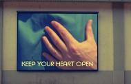 Los pacientes infartados mejoran en manos de enfermeras especializadas