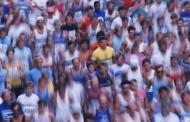"""""""La principal motivación del runner español es cuidar su salud"""""""