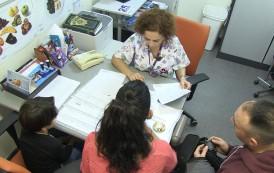 La intervención enfermera disminuye las complicaciones graves de pacientes con diabetes