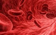 Nace myPKFiT, la primera app para pacientes con hemofilia A