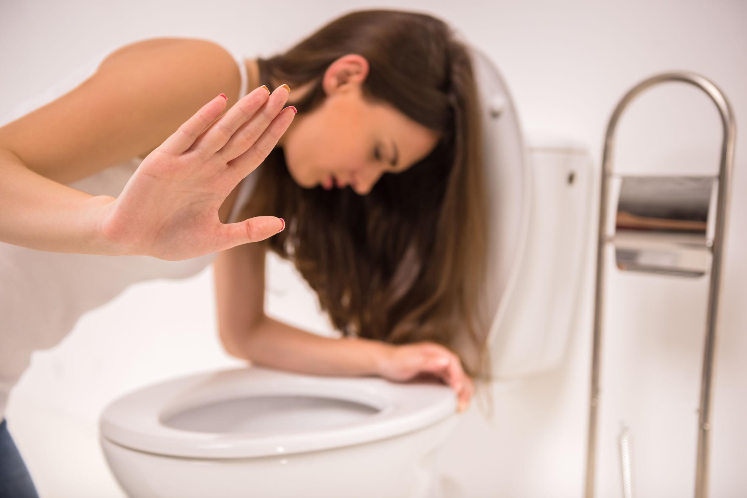 estrategia de enfermería para prevenir la bulimia en menores de 15