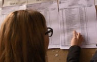 Enfermería vuelve a tener más de diez aspirantes por cada plaza de formación EIR