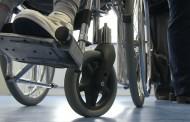 La enfermera, el primer apoyo para el paciente tras el diagnóstico de esclerosis múltiple