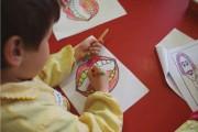 El Cecova pedirá que se suspenda la resolución que regula la atención sanitaria al alumnado con problemas de salud crónica