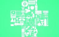 """The Lancet reclama """"más acción de los gobiernos frente a las desigualdades sanitarias"""""""