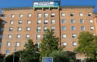 Las enfermeras de Urgencias del hospital de Toledo denuncian que no pueden garantizar la seguridad de los pacientes