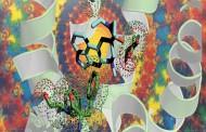 Científicos revelan cómo es la unión del LSD a un receptor de serotonina de las células cerebrales