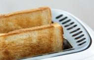 Las patatas o el pan muy tostado pueden aumentar el riesgo de cáncer