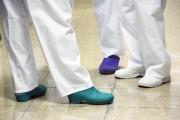 El Colegio de Enfermería de Madrid denuncia tres nuevos casos de