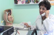 Más de 800 enfermeras impulsan en San Sebastián su labor como gestoras sanitarias