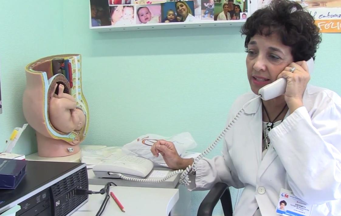 El Servicio Madrileño de Salud aprueba el acuerdo para la movilidad de profesionales de Atención Primaria