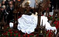 Zamora se prepara para una Semana Santa cardioprotegida