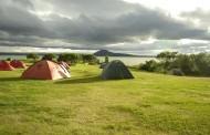 Ir de acampada, posible tratamiento para quienes tienen problemas para dormir