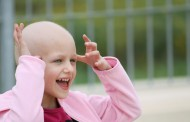 El 10% de los niños con cáncer nacen con una mutación genética que les predispone a tener esta enfermedad