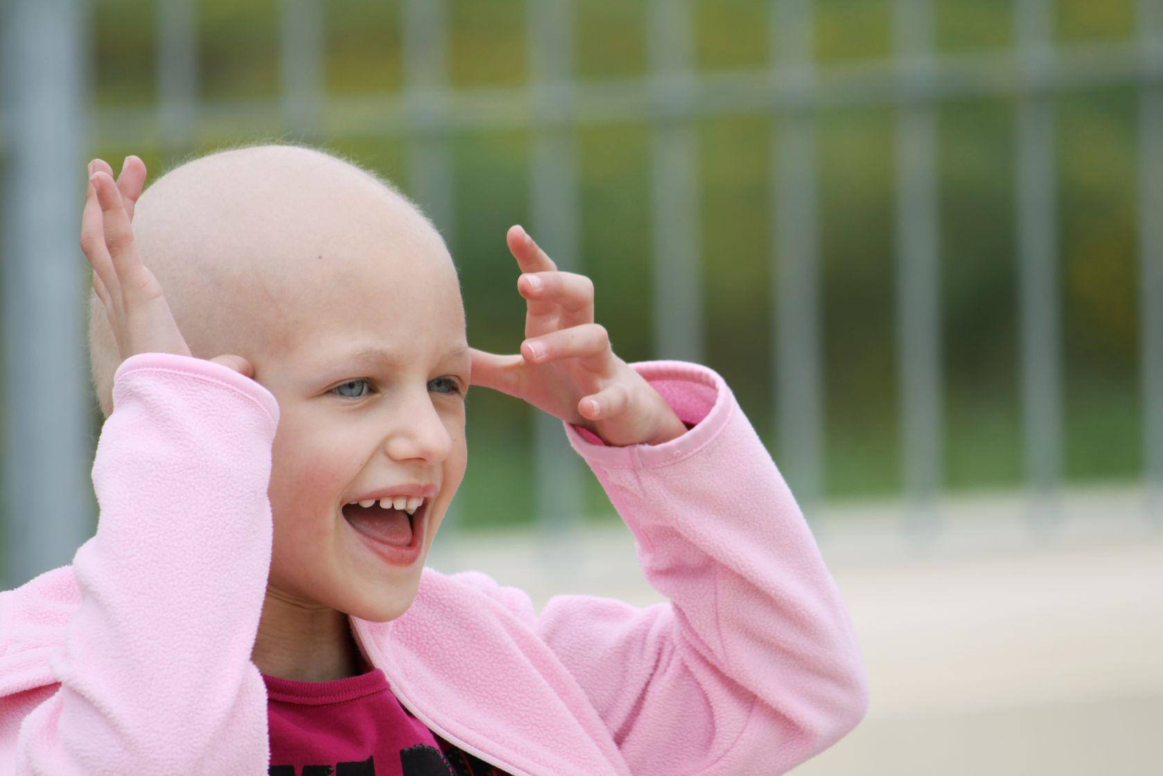 Disney y Novartis colaboran en un proyecto de humanización de la atención sanitaria para niños con cáncer