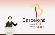 Récord histórico de comunicaciones orales y pósteres para Barcelona 2017, en el nuevo número de Enfermería Facultativa