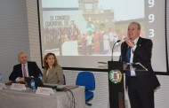 El Colegio de Enfermería de La Rioja anuncia becas de 200 euros para el Congreso de Barcelona