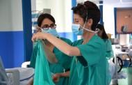 Un nuevo protocolo protege el derecho a la intimidad del paciente por los alumnos y residentes sanitarios