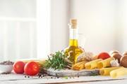 Málaga acoge en dos semanas el congreso de enfermeras de Nutrición y Dietética
