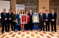 Homenaje a Pedro Añó: el hombre bueno que dedicó su vida a la enfermería