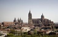 Una mesa redonda y una exposición abren los actos de celebración del centenario del Colegio de Enfermería de Salamanca