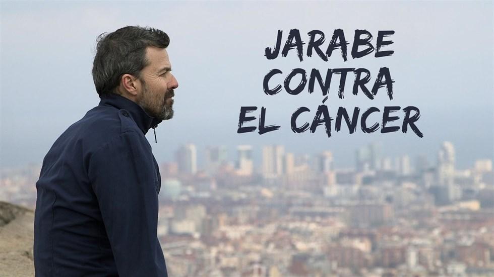 Jarabe contra el cáncer, el documental donde Pau Donés muestra su lucha contra la enfermedad