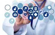 La jornada sobre beneficios del uso de las tecnologías en la profesión enfermera se podrá seguir en streaming