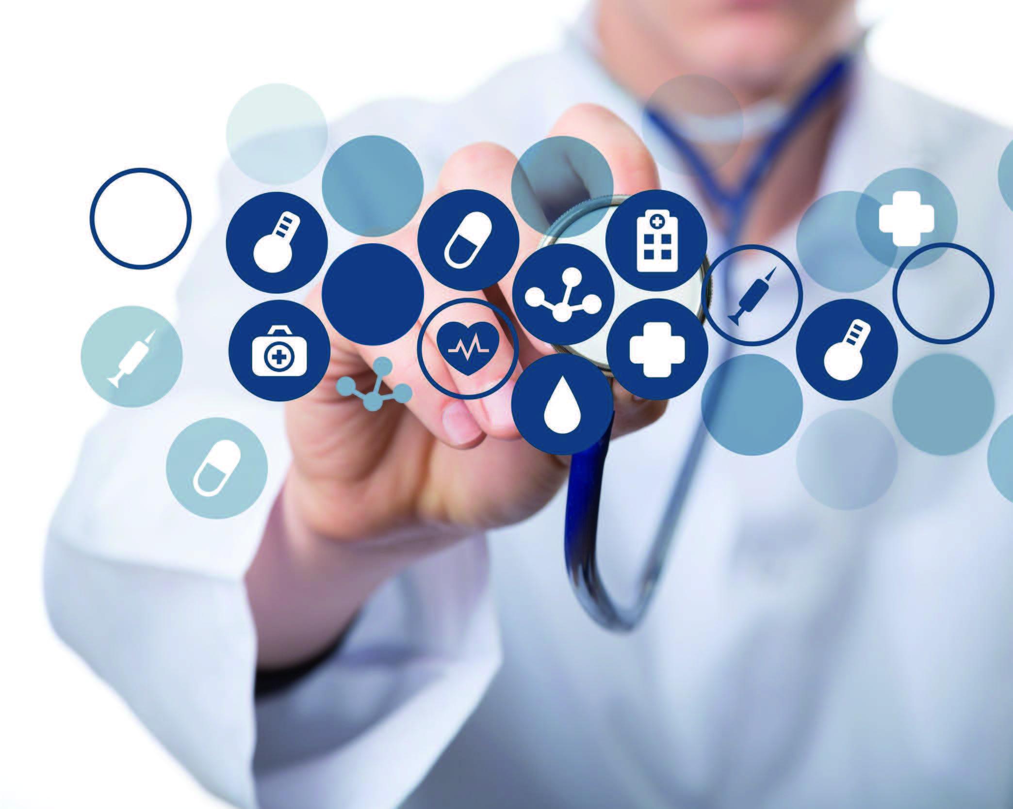Madrid acoge una jornada sobre los beneficios del uso de las tecnologías en la profesión enfermera