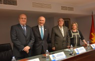 Zaragoza sirve de escenario para mostrar el potencial de la profesión en el próximo Congreso Internacional de Enfermería