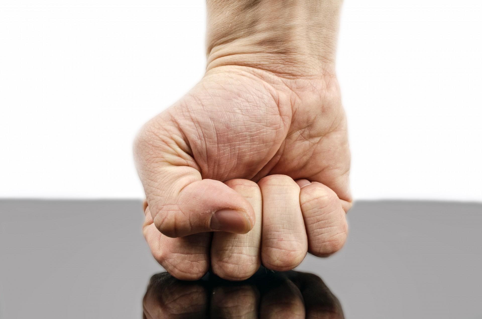 La enfermería cordobesa condena la agresión física y verbal a una compañera