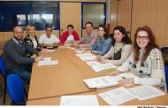 La enfermería de Talavera trabaja en la actualización de protocolos para el manejo de pacientes