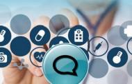 Tecnología y redes sociales, ¿oportunidad o riesgo para la enfermería? , nuevo número de Enfermería Facultativa