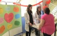 Prevención enfermera contra las enfermedades cardiovasculares
